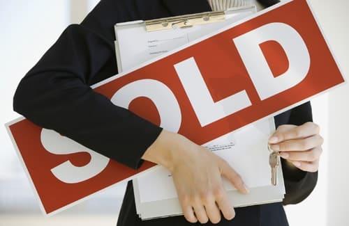 Find Your Home with Buy Felisha Arizona Realtor