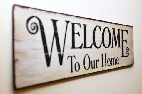Gilbert Home Buyer, Buy Felisha Arizona Realtor